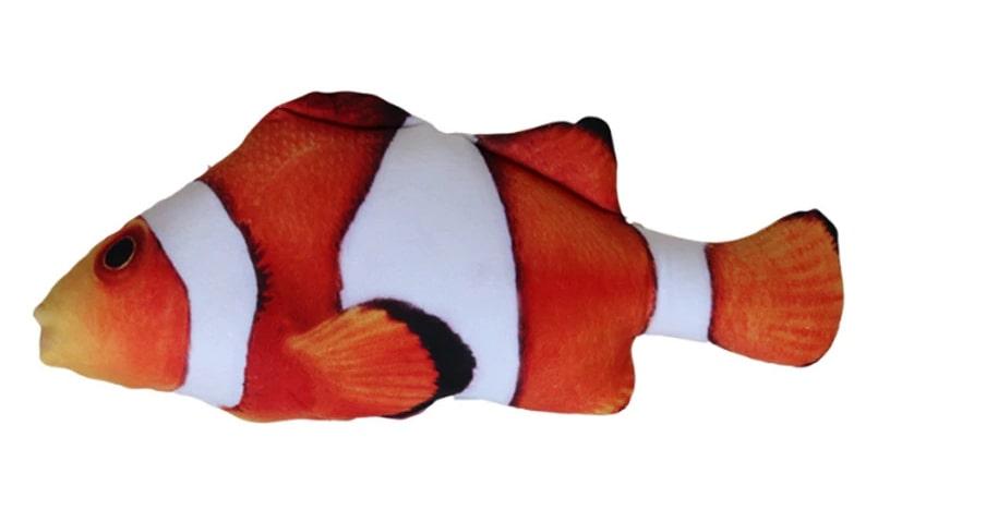Nemo Toy (1+1)