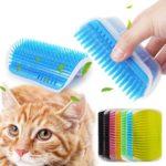 Cat Massager (1+1)
